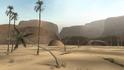 SecondGen-Old Desert Background.png