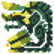 MH4U-Raging Brachydios Icon