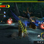 MHGen-Malfestio Screenshot 007.jpg