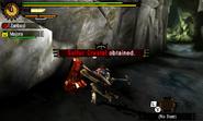 MH4U-Sunken Hollow Screenshot 003