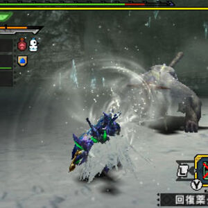 MHGen-Blangonga Screenshot 006.jpg