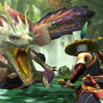 MHGen-Mizutsune Screenshot 003.png