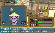 MHDFVDX-Gameplay Screenshot 024