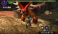MHGen-Kecha Wacha Screenshot 011