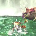 MHGen-Mizutsune Screenshot 003.jpg