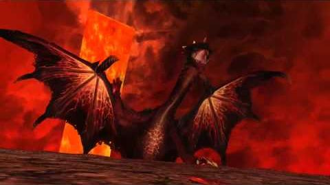 BannedLagiacrus/Discussion of the Week: G Fatalis Brethren