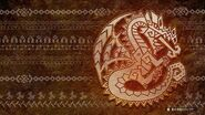 MH3U-Guild Card Background 026