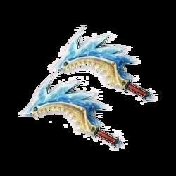 MH4-Dual Blades Render 016.png