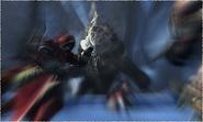 MH4U-Ukanlos Screenshot 005