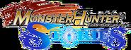 Logo-MHS JP