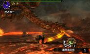 MHGen-Rathalos Screenshot 023