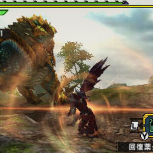 MHGen-Zinogre Screenshot 009.jpg