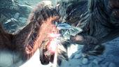 MHWI-Banbaro Screenshot 007