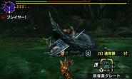 MHGen-Hyper Nargacuga Screenshot 002