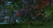 MHO-Nargacuga Screenshot 002