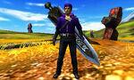 MH4-Chromium Universe Screenshot 002