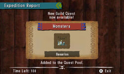 MH4U-Guild Quests Screenshot 001.jpg