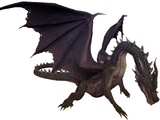 Fatalis Photo Gallery