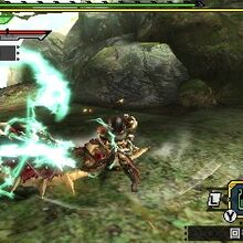 MHGen-Gameplay Screenshot 004.jpg