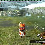 MHGen-Nyanta Screenshot 010.jpg
