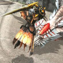FrontierGen-Harudomerugu Screenshot 024.jpg