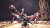 MHW-Odogaron Screenshot 006