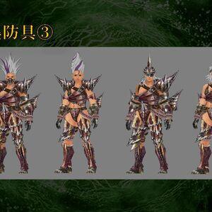 FrontierGen-Zenith Daimyo Hermitaur Armor Concept Artwork 001.jpg