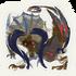 MHRise-Apex Diablos Icon.png