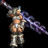 2ndGen-Great Sword Equipment Render 002
