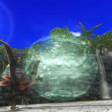 FrontierGen-Zenith Hypnocatrice Screenshot 001.jpg