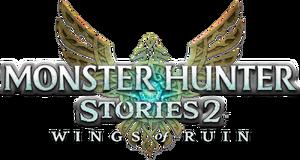 Logo-MHST2.png