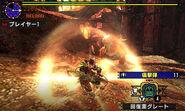 MHGen-Kecha Wacha Screenshot 004