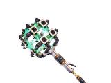 Jail Hammer (MHW)