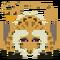 MH4U-Diablos Icon