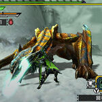 MHGen-Tigrex Screenshot 009.jpg