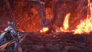 MHW-Teostra Screenshot 002