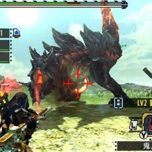 MHGen-Glavenus Screenshot 016.jpg