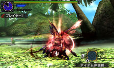 MHXX-Gameplay Screenshot 008