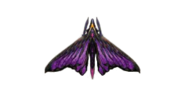 MH4-Kinsect Render 019