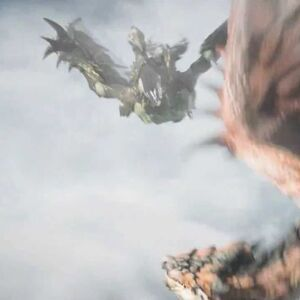 MHGen-Astalos and Rathalos Screenshot 003.jpg