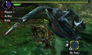 MHGen-Nargacuga Screenshot 034
