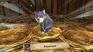 MHST2-Palamute Screenshot 002