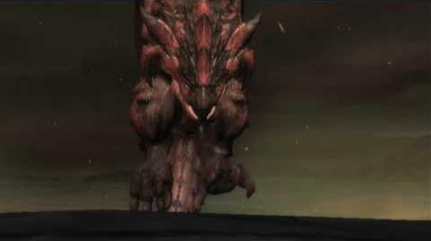 Monster_Hunter_Tri_-_Rathalos
