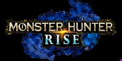 Logo-MHRise.png