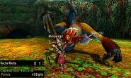 MH4U-Kecha Wacha Screenshot 021