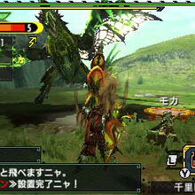 MHGen-Astalos Screenshot 006.jpg
