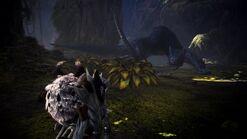 MHWI-Nargacuga Screenshot 002