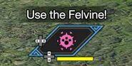 Felvine 002