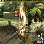 MHGen-Great Maccao Screenshot 012.jpg