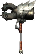 Weapon032.png